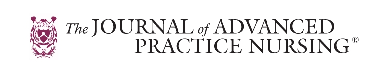 Journal of Advanced Practice Nursing