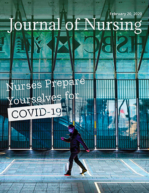 Journal of Nursing