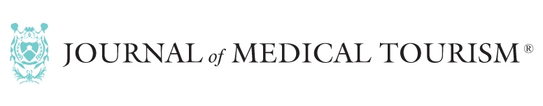 Journal of Medical Tourism