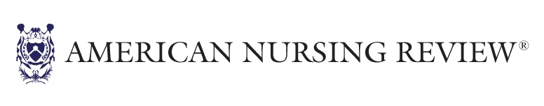 American Nursing Review