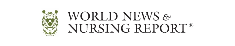 World News & Nursing Report