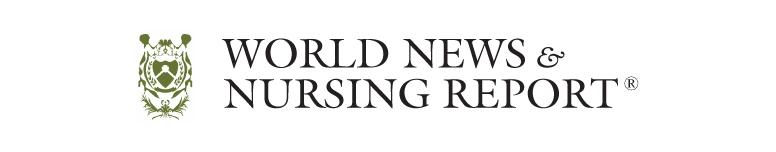 World News & Nursing Report
